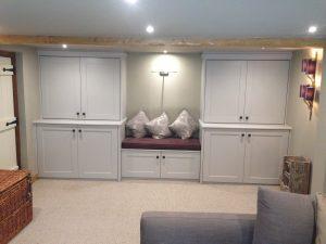 bedrooms cheshire